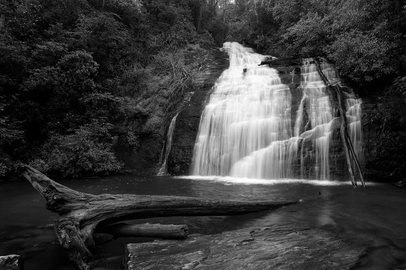 Helton Creek
