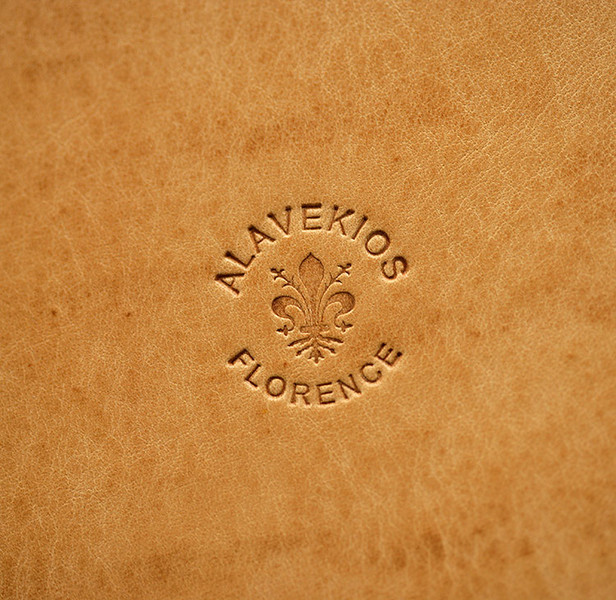 Alavekios Photographic Essays Fine Italian Albums, available to purchase.
