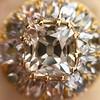 4.83ctw Peruzzi and Cushion Cut Diamond Cluster Ring 28