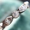 Old European Cut Diamond