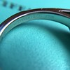 Tiffany & Co Circlet Ring 4