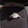 Tiffany & Co Circlet Ring 18