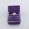 Tiffany & Co Circlet Ring 12