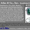 11.77ct Tourmaline Halo Ring by Leon Mege, AGL Cert 7