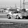# 49 - FIA - 1973 - Daytona - DonYenko, Bob Johnson, Jim Greendyke