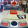 # 67 - FIA - 1969 - Daytona - Jerry Thompson, Tony DeLorenzo, Jim Harrell