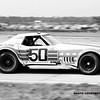 # 50 - FIA - Sebring - 1973 - John Greenwood, Ron Grable, Mike Brockman