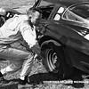 # 6 - FIA - Sebring - 1965 - Don Yenko, John Bushell