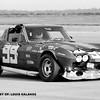 # 99 - IMSA - 1973 - Sebring - Phil Currin