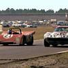 # 50 - FIA - Daytona - 1971 - John Greenwood, Allan Barker, Dick Lang