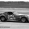 # 94 - FIA - 1973 - Sebring - Wilbur Pickett, Bill Bean