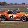 # 94 - IMSA - 1973 - Daytona - Wilbur Pickett, Bill Bean