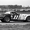 # 11 - FIA - 1973 - Sebring - Tony DeLorenzo, Steve Durst