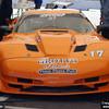 # 17 - 2010 SCCA TA - Bobby Sak - JWinker_IMGP2537
