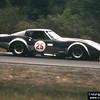 # 25 - 1982 SCCA Club - Darwin Bosell - JWinker_MD81-1