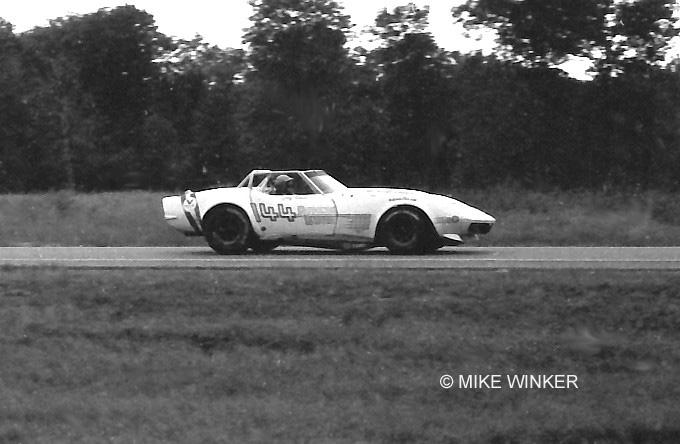 # 44 - 1975 SCCA TA - jerry Hansen runs as # 144 - Brianerd-03