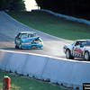 # 2 - 1992 SCCA WC - RK Smith leads Boris Said - 01