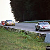 # 6 - 1992 SCCA WC - Bill Cooper leads Minneker - 06
