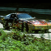 # 10 - 1989 Corv Chall - Boris Said III at Road America - 06