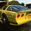 # 2 - 1989 SCCA GT1 - Brainerd - Richard Anidson Protofab