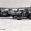 # 15 - 1974 IIRA - Darwin Bosell in Ex-Boone car