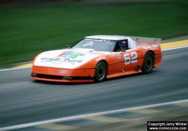 # 52 - SCCA TA - 1989 - Road America - Rick Ware for upload