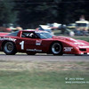 # 1 - 1984 SCCA TA - David Hobbs at Brainerd - 20