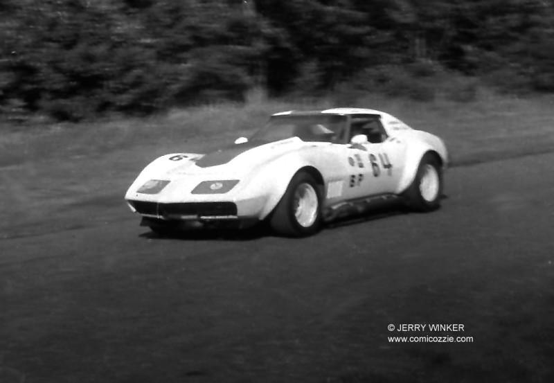 # 64 - 1979 SCCA Uncola BP - Ralph Baxter Jr - 27