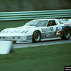 # 2 - IMSA GT - 1987 - Road America - Greg Pickett