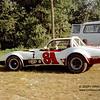 # 81 - 1978 SCCA TA - Dick Danielson at Brainerd - 03