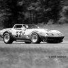 # 37 - 1978 IMSA - Doug Rippie at Brainerd - 02