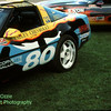 # 80 - 1989 Corv Chall - Willy Lewis at Road America - 06