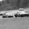 # 75 - 1980 SCCA GT1 - Steve Kline at Uncola Nats