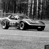 # 65 - 1983 SCCA GT1 - Bruce Gunderson