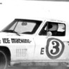 # 3 - 1973 IIRA - John Biza at Brainerd