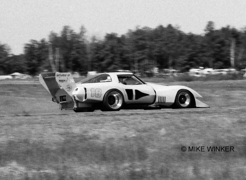 # 18 - 1978 IMSA - John Paul at Brainerd - 03