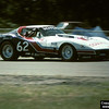 # 62 - 1984 SCCA TA - Ron Deppert