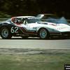 # 62 - 1984 SCCA TA - Ron Deppert