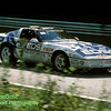# 1 - 1989 Corv Chall -  Stu Hayner at Road America - 05