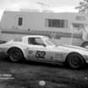 # 52 - 1977 IMSA - Doug Rippie at Brainerd