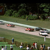 # 18 - 1989 Corv Chall - Andy Pilgriim at Road America - 05