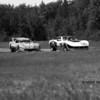 # 56 - 1978 IMSA - Skip Panzarella leads Ric Hay at Brainerd