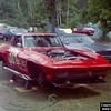 # 31 - 1979 IMSA - Bard Boand - JWinker_24_001