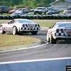 # 6 - 1992 SCCA WC - Bill Cooper lerads  RK Smith -  06