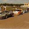 # 77 - SCCA TA - 1977 - Brainerd, Jerry Hansen, (Tom Fuehrer photo)