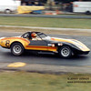 # 8 - 1979 SCCA Jack Pine Sprint Regional BP - Earl A Boone at Brainerd in ex-Ron Weaver
