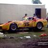 # 75 - 1979 IMSA - Dale Kreider at Brainerd - 20