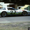 # 27 - 1984 SCCA TA- Rich Sloma at Brainerd 02
