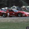 # 3 - 1984 SCCA TA - Darin Brassfield