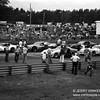 1980 Brainerd Int'l SCCA TA - Oveview of Grid - 01